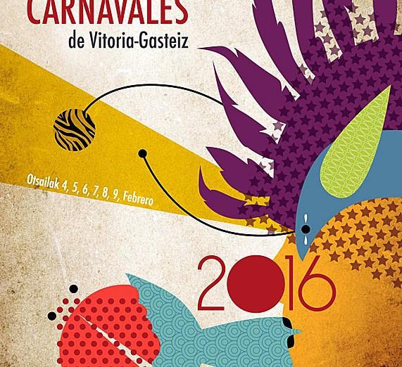 vitoria-carnaval