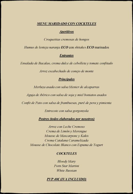 menu-maridado-ok