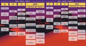 21-06-Horario-Newsletter-Viernes_ARF