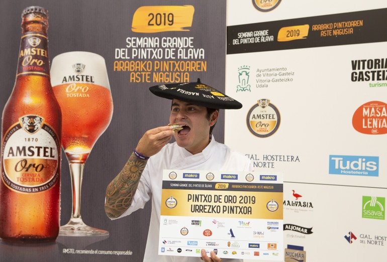 Carlos-Davalos-Pintxos-Oro-Alava-2019