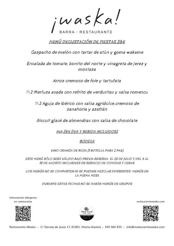 MENU-DE-FIESTAS-35€