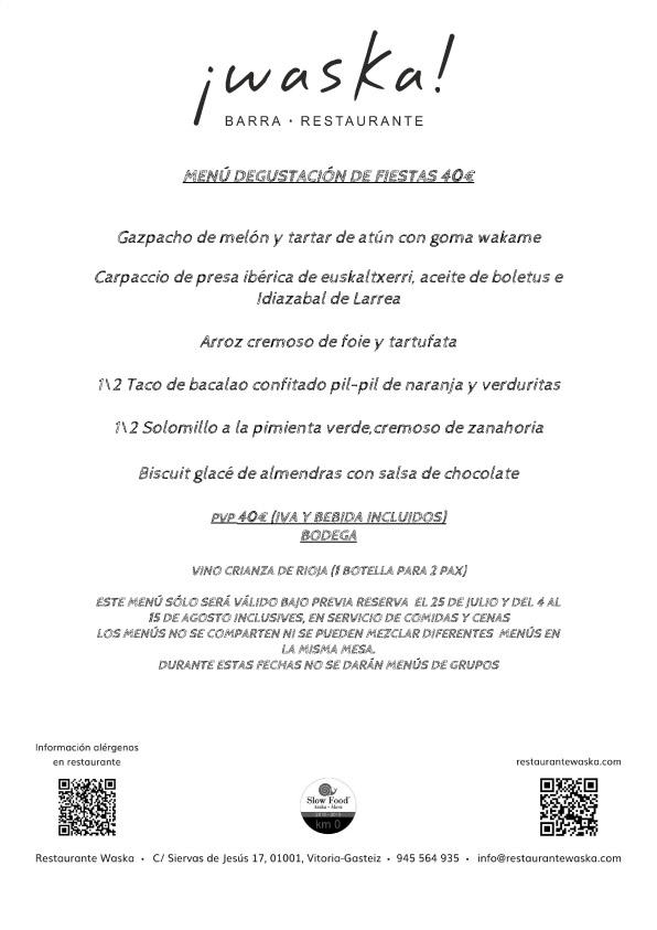 01-07-19-MENU-DE-FIESTAS-40€