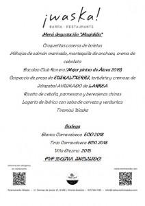 13-09-menuMagialdia