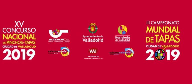 18-10-Cabecera-NACIONAL-Y-MUNDIAL-TAPAS-2019-WEB-1024x338
