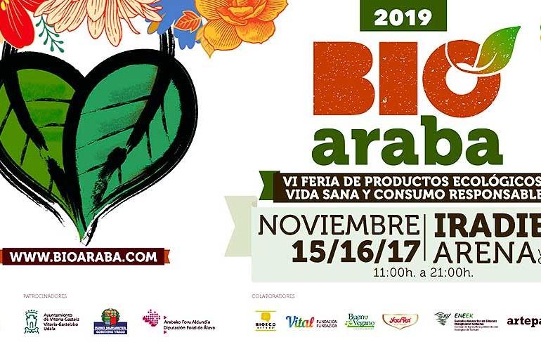 15-11-bioaraba2019