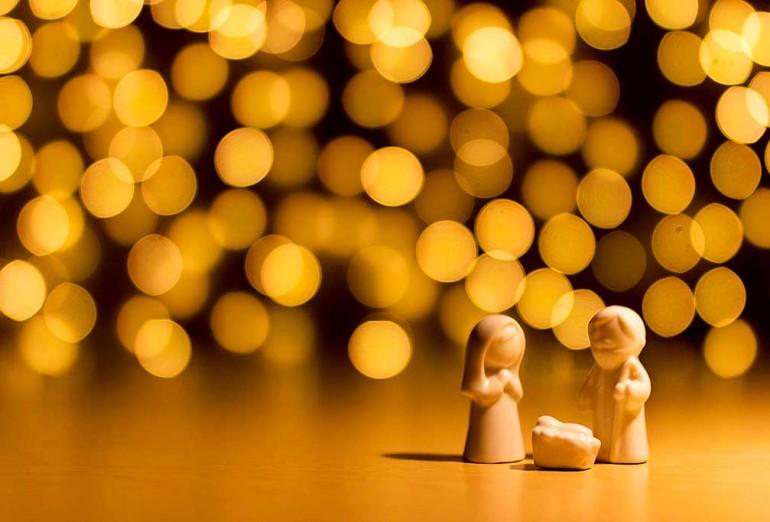 25-12-navidad