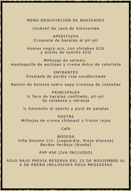 Menu-degustacion-NAVIDAD