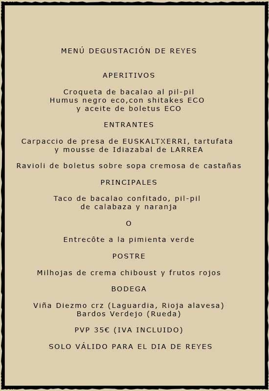 DIC-2019-menu-degustacion-REYES