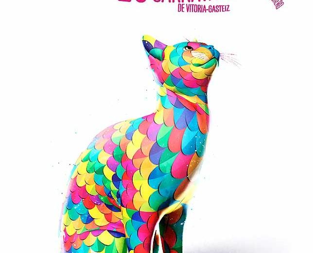 07-02-2020-carnaval-vitoria
