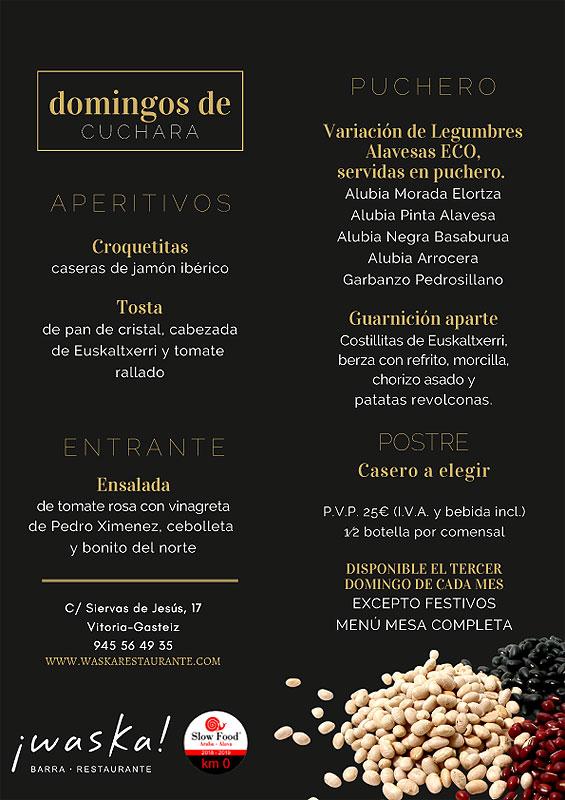 11-03-19-DOMINGOS-DE-CUCHARA