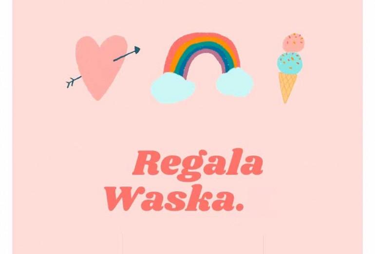 Regala-Waska