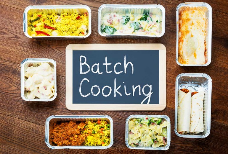 batch-cooking-(1)