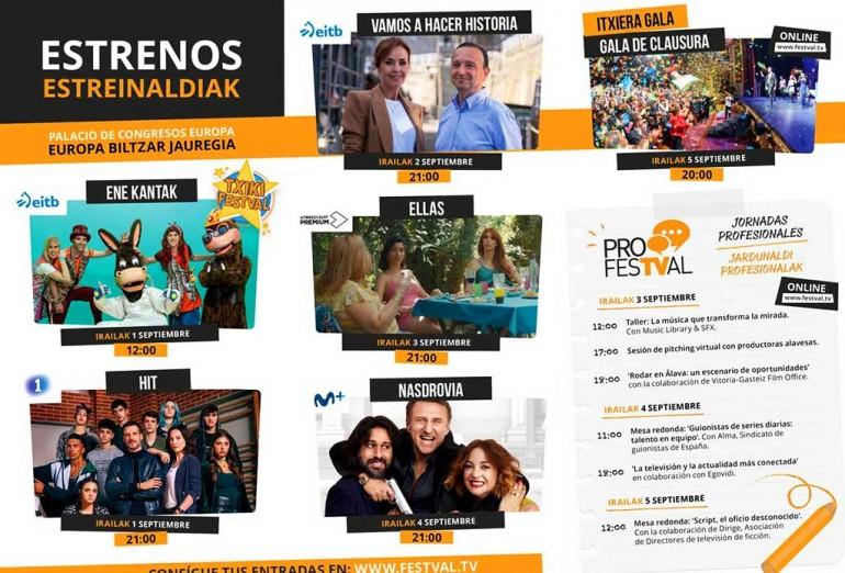 04-09-2020-programa-festval-2020