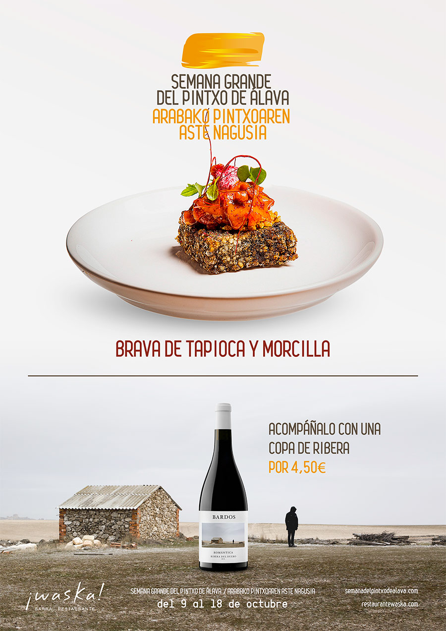 A3-Bardos-Romantica-Wasca
