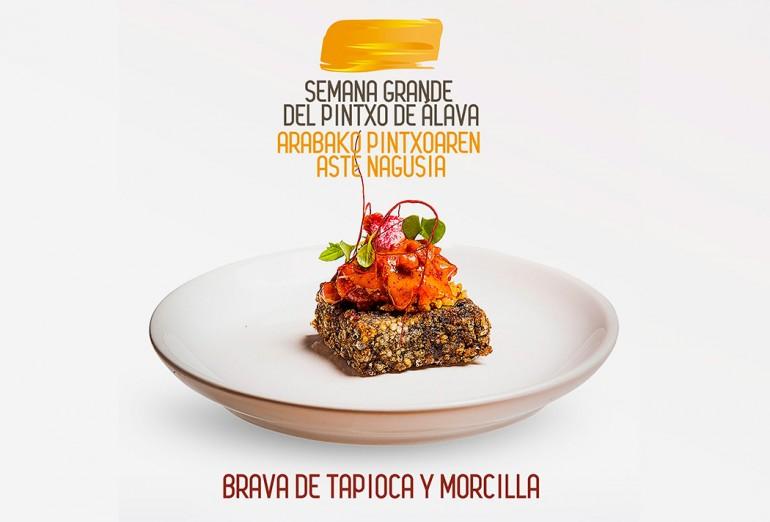 A3-Bardos-Romantica-Wasca2