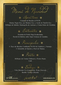 Christmas-Menu-Template-V3-Aweb