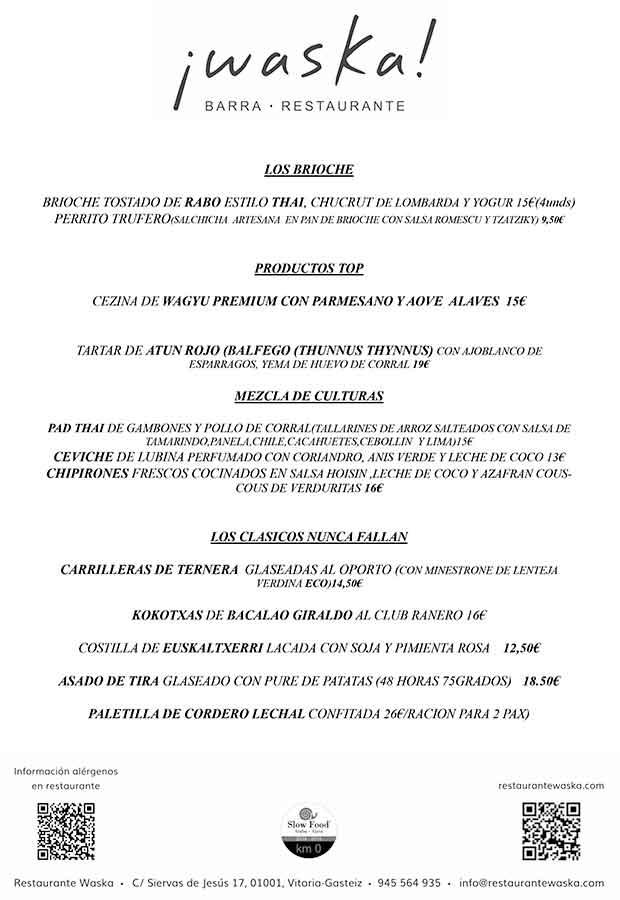 27-05-2021-carta-picoteo-2